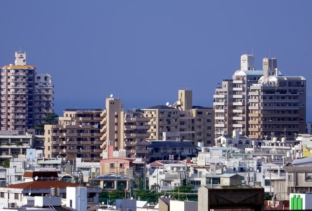 沖縄に移住したいけど、どこに住んだらいいの?おすすめの場所とは?