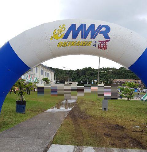 沖縄観光なら米軍基地イベント&アメリカンな見学スポットを見逃すな!