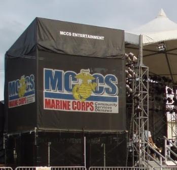 沖縄米軍基地イベント2020年のスケジュールを紹介!嘉手納基地やトリイビーチは?