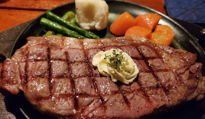 【29店舗食べてみた】宮古島グルメでおすすめのランチ・ディナー店最新情報!