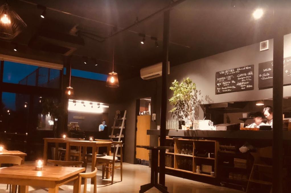 古宇利島で夜ご飯はどこで食べられる?ディナー・居酒屋を詳しく解説
